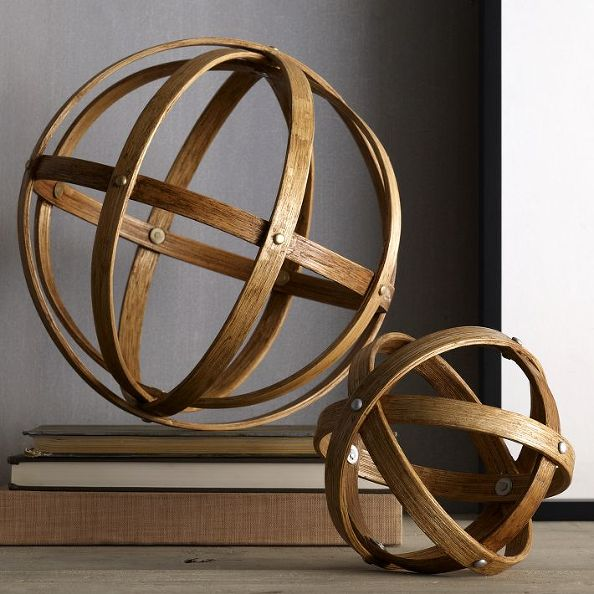 wooden-spheres-west-elm-inspired-crafts-home-decor