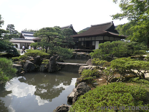 ginkakuji_04