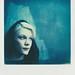 Trixie Whitley by svenvan3