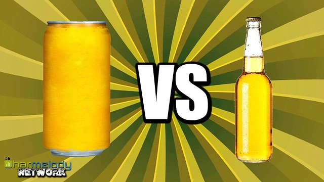can-vs-bottle-1