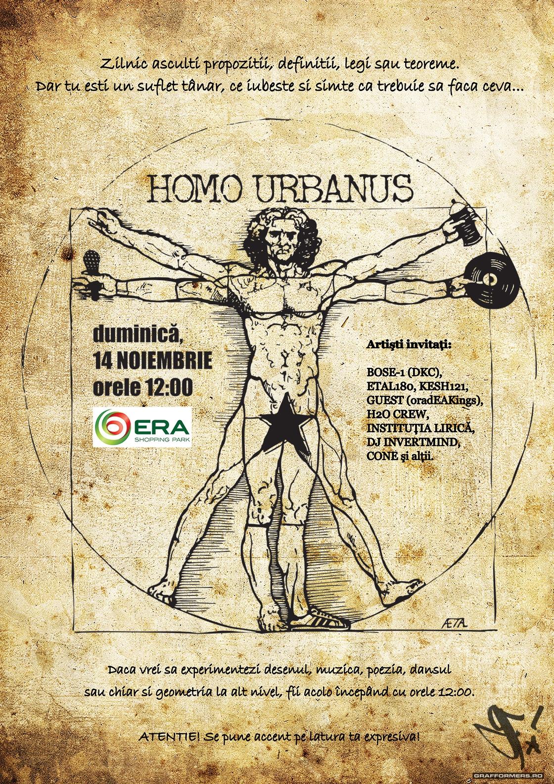 01-20101114-homo_urbanus-oradea-grafformers_ro