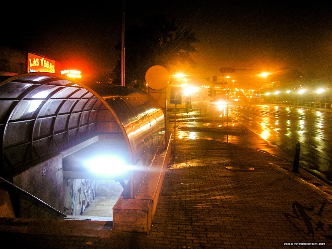 06-20111023-magheru_bld_subway-oradea-grafformers_ro