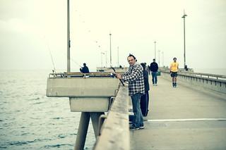 Venice Beach, CA | Roland Krinner