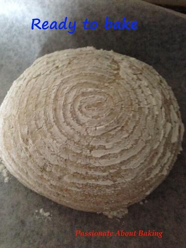 bread_ryeKF06