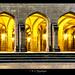 Old is gold by vijayalayan