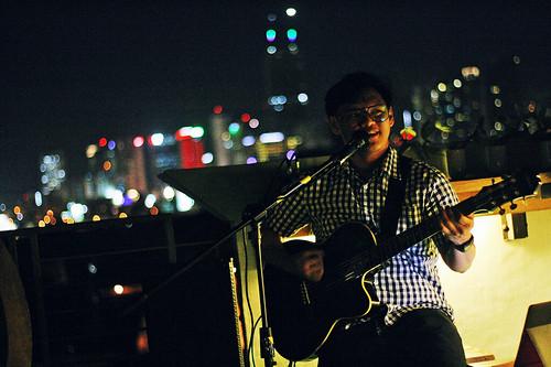 Z Hostel Manila17