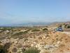 Kreta 2014 300