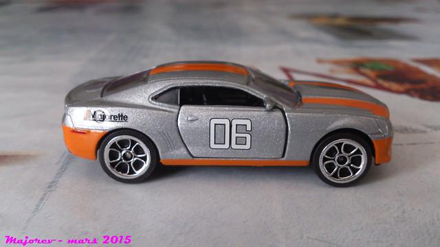 N°279A Chevrolet Camaro 16688532548_7de23b11a1_z
