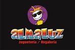 045-clientes-jugueteria_almaluz