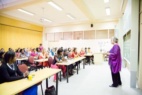 20150130-EP-visit-TechWomen-22