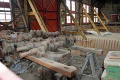 Saint-Symphorien Workshop - 02 - Photo of Origne
