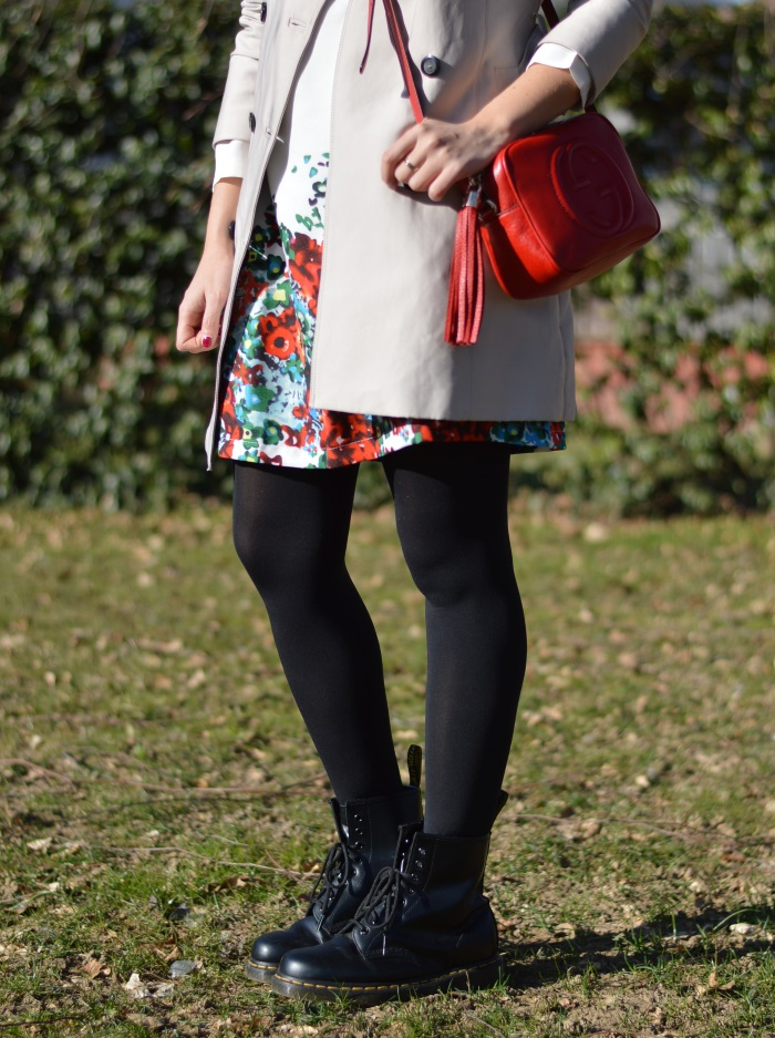 trench, fiori, gucci, outfit, fashion blog, wildflower girl (16)