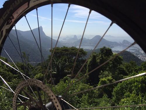 Vista Chinesa-Rio de Janeiro-BR