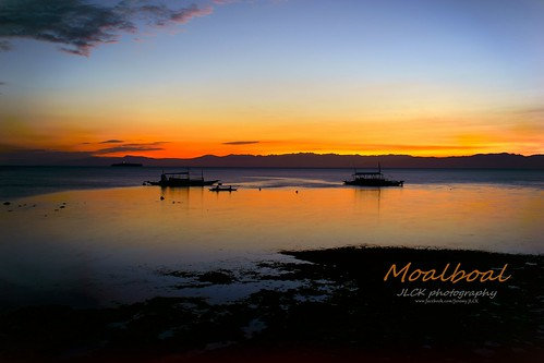 sunset sea seascape zeiss 35mm landscape countryside sony cebu philipines moalboal a7r sel35f28z