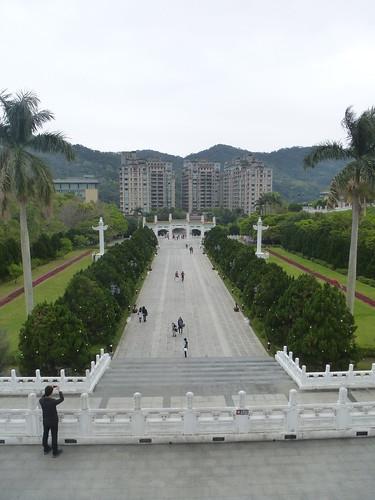 Ta-Taipei-Musee national (5)