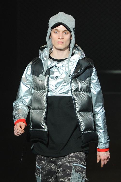 FW15 Tokyo WHIZ LIMITED006_Maximilian Marcisiak(Fashion Press)