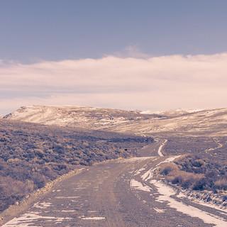 Road Trip 2015_02 Bodie and Mono Lake-002