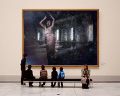 Dancer-Johanna-Siegmann-PhotoFunia