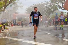 2015 LA Marathon-281