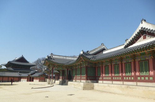 Co-Seoul-Palais-Changdeokgung (35)