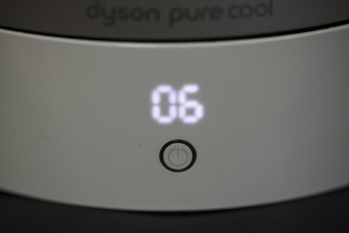 Dyson Pure Cool_15