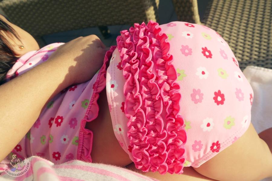 Target-Baby-Swimsuit-Girls (8)
