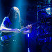 Dream Theater March 20 2014 (198 of 278).jpg