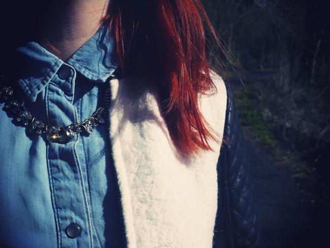 styling-a-denim-shirt
