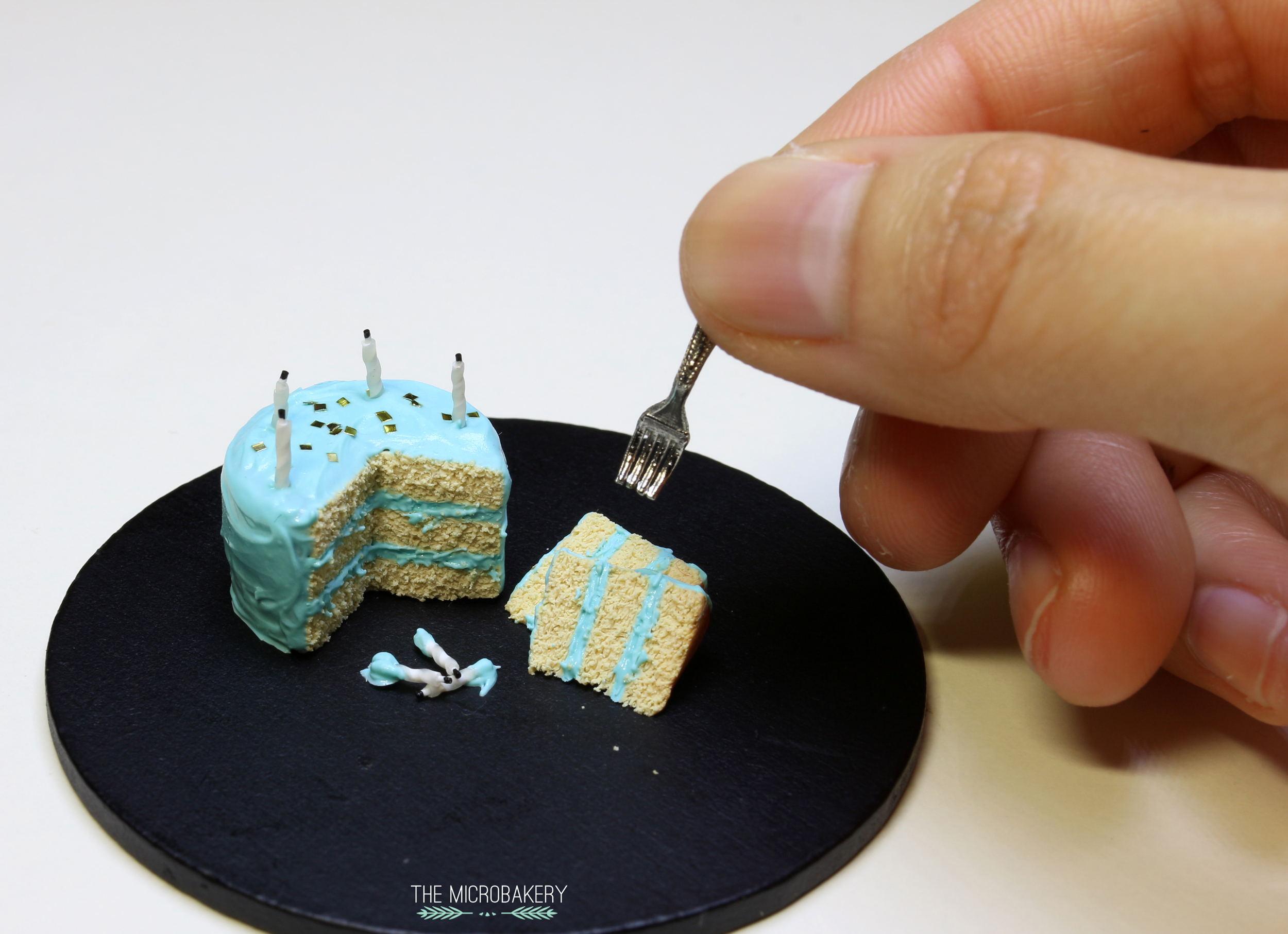 Cakes4(W)