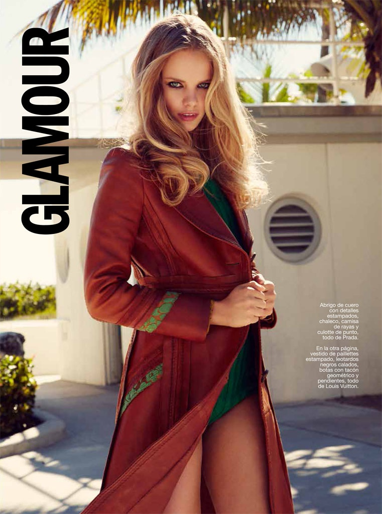 marloes-horst-glamour-april-2015-02