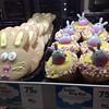 Easter treats.