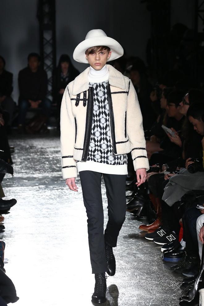 FW15 Tokyo 5351 POUR LES HOMMES ET LES FEMMES113_Art Gurianov(fashionsnap.com)