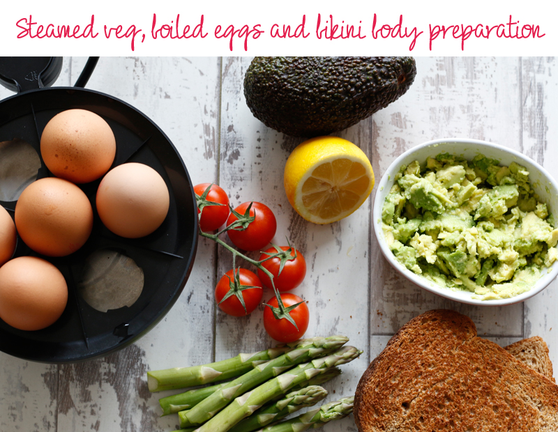 lion-eggs-healthy-eating