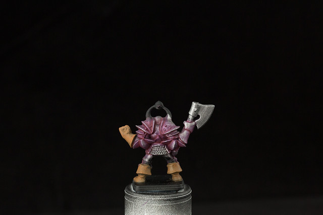 HEROQUEST - Chaos Warrior #1 002.jpg
