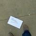 Trash: Underfoot by grmeyer