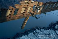 JeromeLim-9792