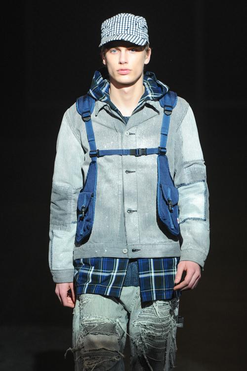 FW15 Tokyo WHIZ LIMITED023_Marc Schulze(Fashion Press)