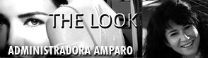 WHITE AMPARO adm
