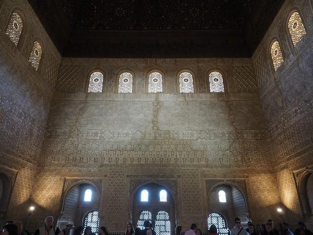 334 - Alhambra