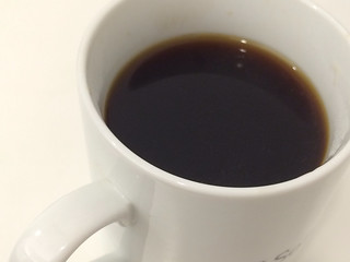 スターバックス オリガミ - ドリップ コーヒー パック