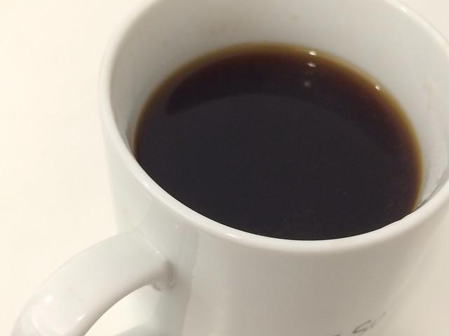 Photo:スターバックス オリガミ - ドリップ コーヒー パック By yto