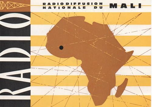 Radio_Mali