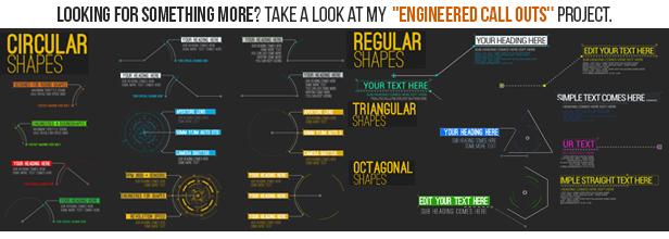 engineered-advert