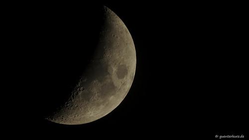 Moon 24.04.2015
