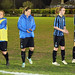 Vrouwen Club Brugge - PEC Zwolle 281