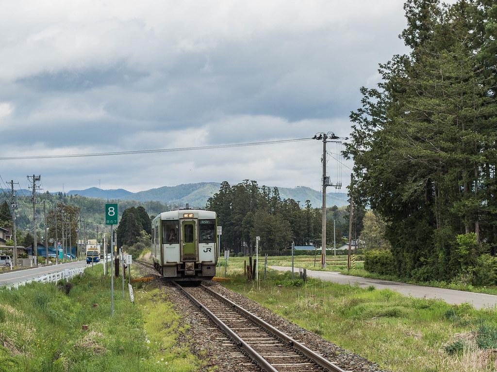 T-5122166