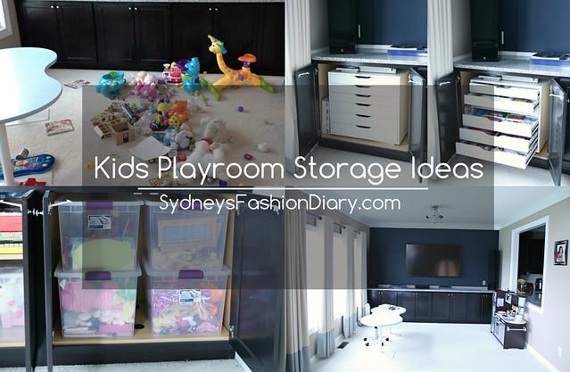 KidsPlayroomStorageIdeas_SydneysFashionDiary