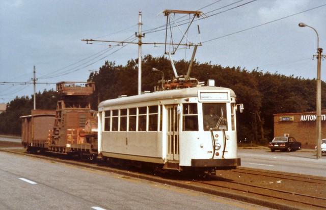 9111 VT (1)