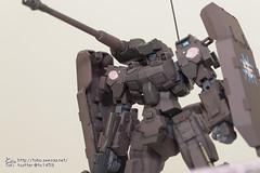 GuP_mc-23