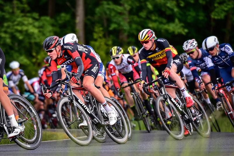 TourdeBerlin2016 Etappe 4